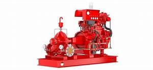 Harga Pompa Hydrant Diesel Jakarta Terlengkap Dan Bersahabat