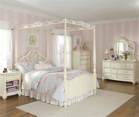 modern metal canopy bed 25 and modern ideas for bedroom sets