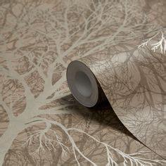 graham brown sparkle wallpaper teal  homebaseco