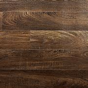 Vinyl Flooring   Find Your Perfect Bathroom or Kitchen