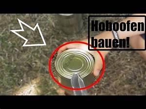 Ofen Selber Bauen : coolen hobo ofen selber bauen youtube ~ A.2002-acura-tl-radio.info Haus und Dekorationen