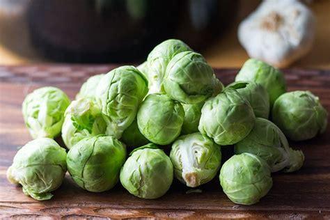 vegetables  keto diet ketolog