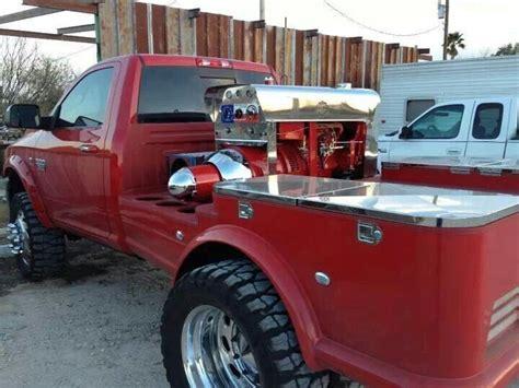 bad ass welding truck 4x4 trucks pinterest trucks