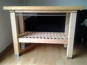Garten Küche Ikea : garten moy arbeitstisch kueche ikea groland in tuebingen ~ Lizthompson.info Haus und Dekorationen