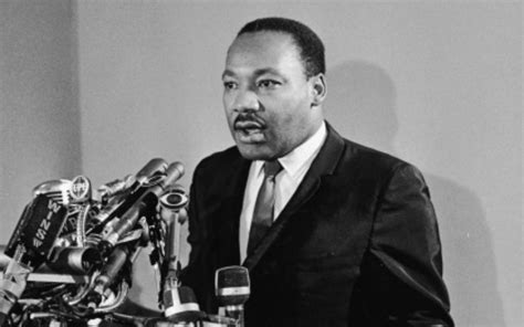 martin luther king quotes  racism quotesgram