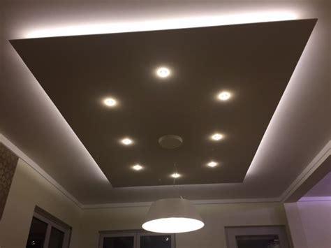 Indirektes Licht Decke by Indirektes Licht Decke Indoo Haus Design