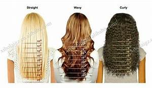 22 Inch Body Wave Hair Chart Best 25 Wave Perm Ideas On Pinterest Curl