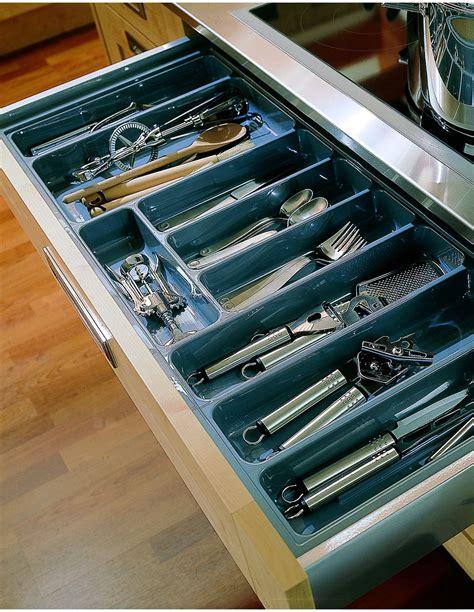 mm blum kitchen drawer cutlery tray insert