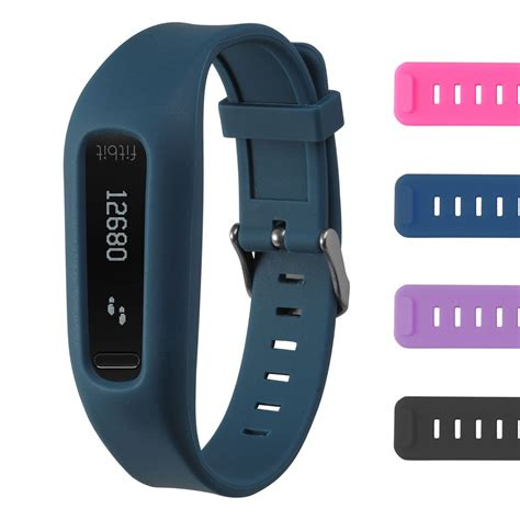 fitbit gift card tracker buckle wristwatch wristband adjustable bracelet sleep amazon wireless clasp silicone chrome secure replacement band activity ecpc