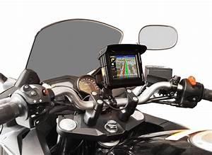 Motorrad Online Kaufen : motorrad navi navigationsger te online kaufen bs motoparts ~ Jslefanu.com Haus und Dekorationen