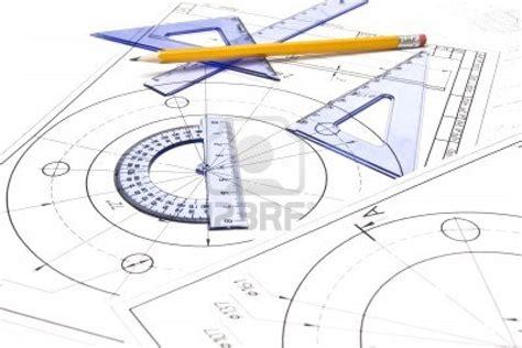 Elements Of Architecture Exam Materials « Creativeinn