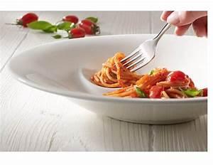 Pastateller Villeroy Boch : pastateller villeroy boch ~ Orissabook.com Haus und Dekorationen