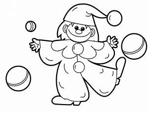 Toys Coloring Page - Coloring Home