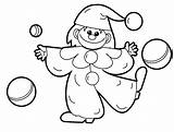 Coloring Pages Toy Toys Fun sketch template