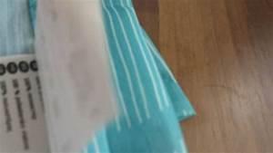 Ebay Kleinanzeigen Gardinen : gardinen vorh nge set ikea liller d 145x300 in sachsen schkeuditz heimtextilien gebraucht ~ Orissabook.com Haus und Dekorationen