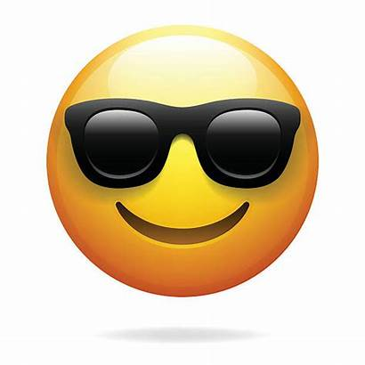 Emoji Clipart Sunglasses Smiley Clipartlook Sunglasse