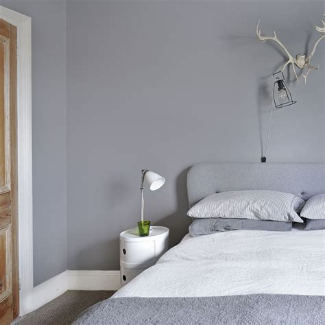 Grey Bedroom Ideas For Small Rooms by Small Bedroom Ideas How To Decorate A Small Bedroom