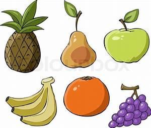 Diät mit ananas