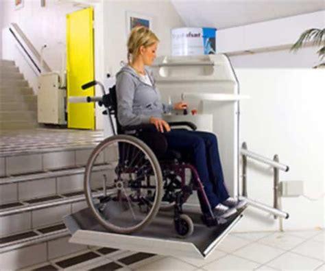 monte escalier fauteuil roulant 28 images monte fauteuil roulant ziloo fr o 249 acheter un