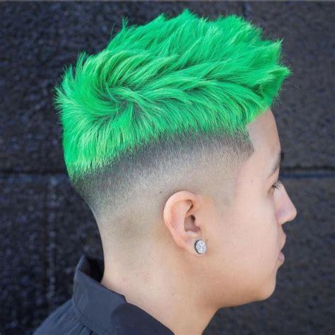 ideas  men hair color  pinterest mens