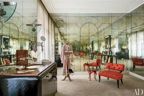 Art Deco Interior Design Household How To Add Style Any