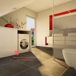 Waschmaschinenschrank Mit Tür : waschmaschinenschrank mit schiebetueren bad und waschk che w sche bad und waschmaschine ~ Eleganceandgraceweddings.com Haus und Dekorationen