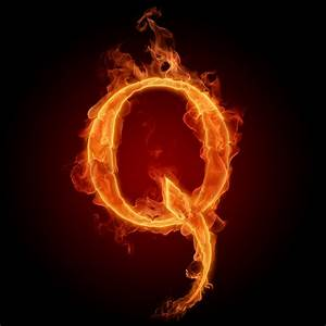 Q-Drop Now It Begins! – June 18th (B) – Video