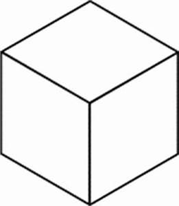 Pattern Blocks | ClipArt ETC