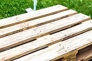 Holzzaun Selber Bauen : 16 sortiment staketenzaun tor selber bauen ~ Orissabook.com Haus und Dekorationen
