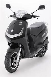 Peugeot Scooter 50 : peugeot vivacity 50 cm3 roland garros le nouveau mousquetaire ~ Maxctalentgroup.com Avis de Voitures