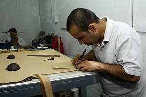 Sector De Cuero Y Calzado De Bucaramanga Tendr U00eda Centro De