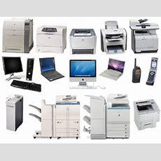 Computer Business Equipment Plastic Mold