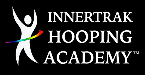 privacy policy innertrak hooping academy