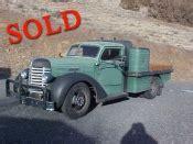 home classic cars trucks  sale northwest classic