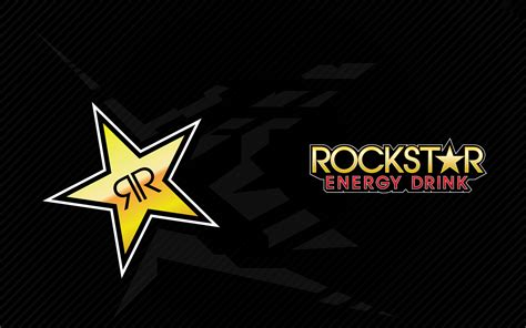 rockstar wallpapers  images wallpapers pictures