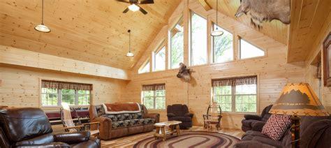 log cabins  sale log cabin homes zook cabins
