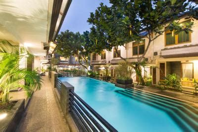 gumilang regency hotel bandung harga  terbaru