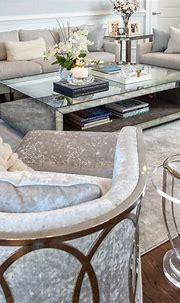 Lara Michelle Beautiful Interiors Inc. - Home | Facebook