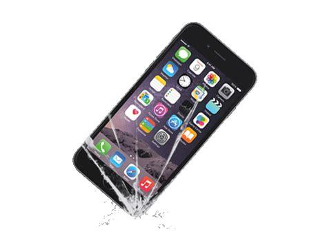 iphone screen repair arlington tx iphone 4 repair services iphone repair tablet repair