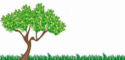 Clipart Landscape Landscaping Maintenance Lawn Transparent Jordy