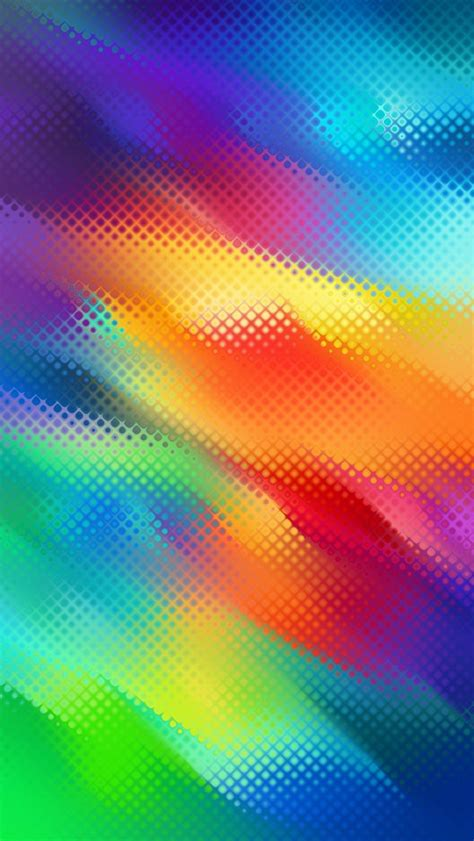 Abstract Colorful Iphone X Wallpaper by Colorful Abstract Abstract Iphone Wallpapers Mobile9