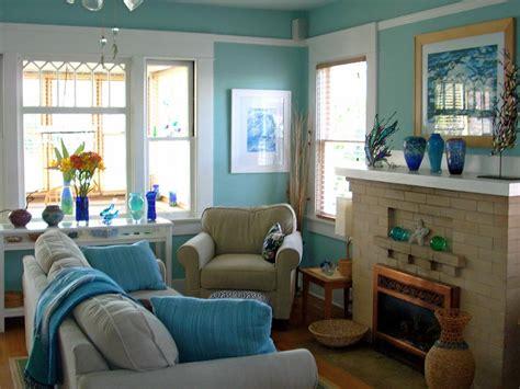 41103 nautical living room ideas coastal inspired design hgtv