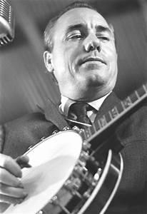 Remembering Earl Scruggs Bluegrass Unlimited Bluegrass
