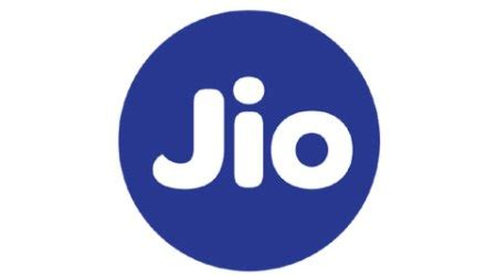 reliance jio 4g service launch set for august says report the indian express