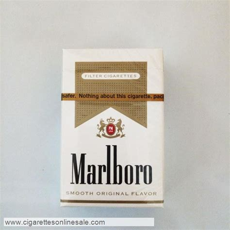 carton of marlboro lights 1 carton of marlboro gold regular cigarettes zero cost