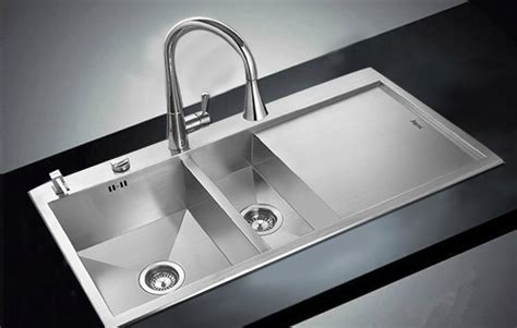 Best Stainless Steel Kitchen Sink Faucets Manufacturer in