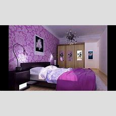 Purple Bedroom Ideas  Purple Bedroom Ideas For Adults