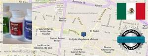 Donde Puede Comprar Pastillas De Dianabol En Iztacalco  Distrito Federal  M U00e9xico  D