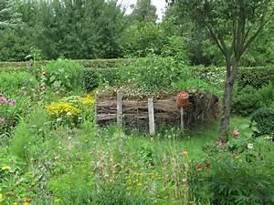 Bäume Für Trockenen Boden : boden in heimischen naturg rten ~ Lizthompson.info Haus und Dekorationen