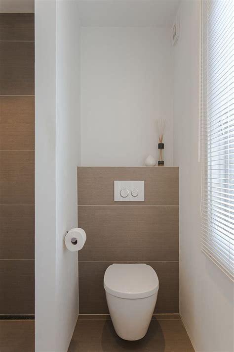 Badezimmer Fliesen Toilette by Toilet Mooie Tegelkleur V Bathroom Badkamer